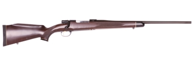 Sporting Rifle M70 American Style