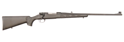 Sporting Rifle M70PS